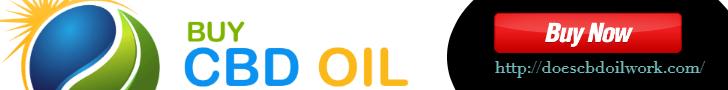 Niva CBD Oil