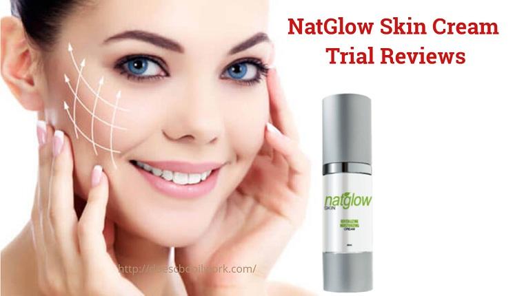 NatGlow Skin